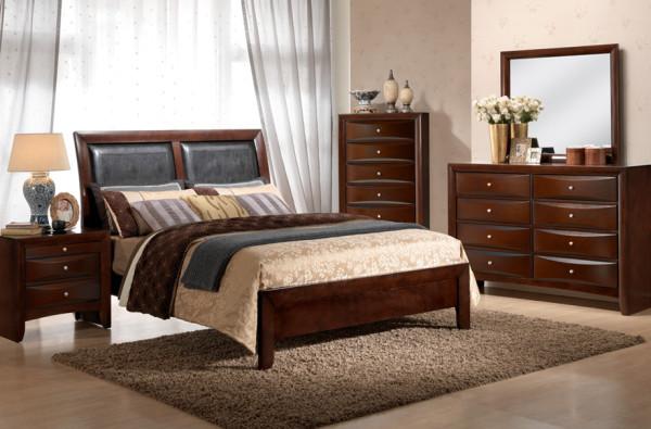 Bedroom Sets Furniture Distribution Center