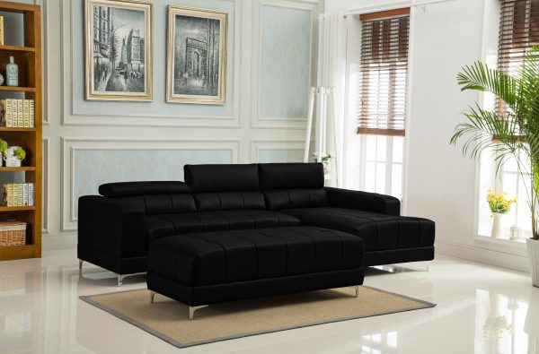 Living room sets furniture distribution center for Bella chaise dark brown