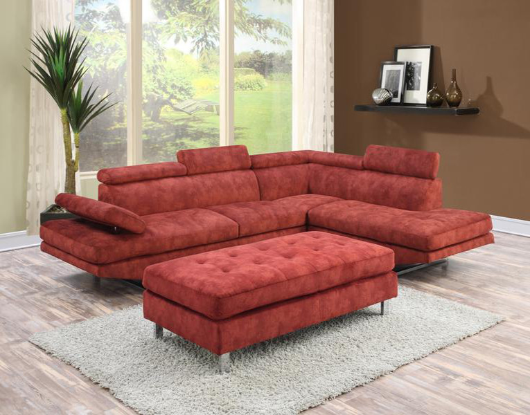 On sale! : bella sectional - Sectionals, Sofas & Couches