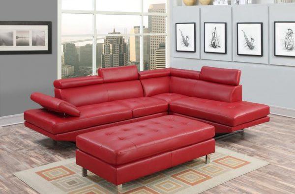 Living Room Sets   Furniture Distribution Center