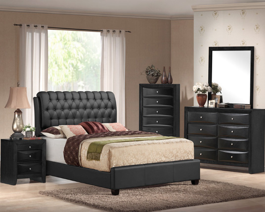 Good Bedroom Sets