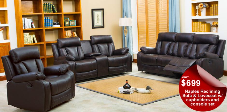 naples-bonded-leather-sofa-699-1