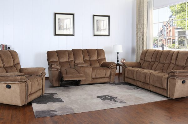 Brilliant Living Room Sets Furniture Distribution Center Alphanode Cool Chair Designs And Ideas Alphanodeonline