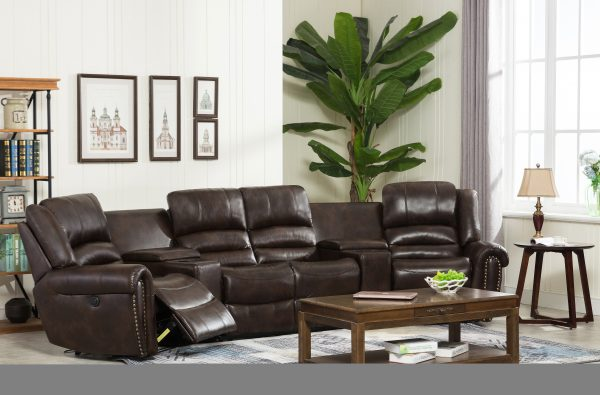 Living Room Sets Images living room sets | furniture distribution center