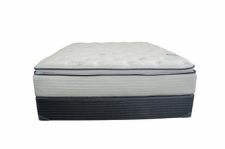 American Constitution Pillow Top