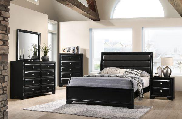 Bedroom Sets | Furniture Distribution Center