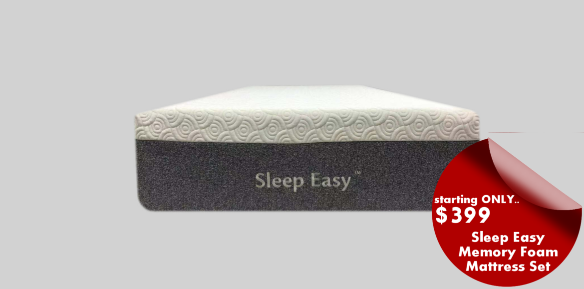 sleep-easy-mattress-slider-399