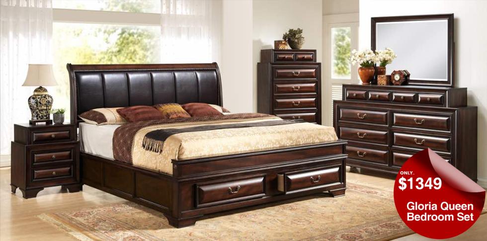 gloria-bedroom-set-slider