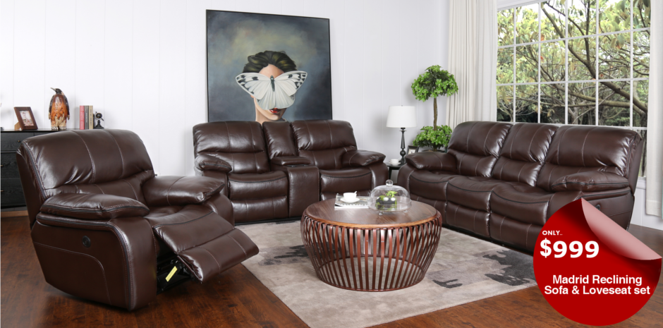 madrid-sofa-loveseat-slider-999