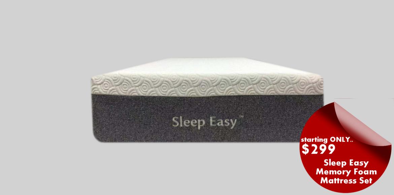 sleep-easy-mattress-slider-299
